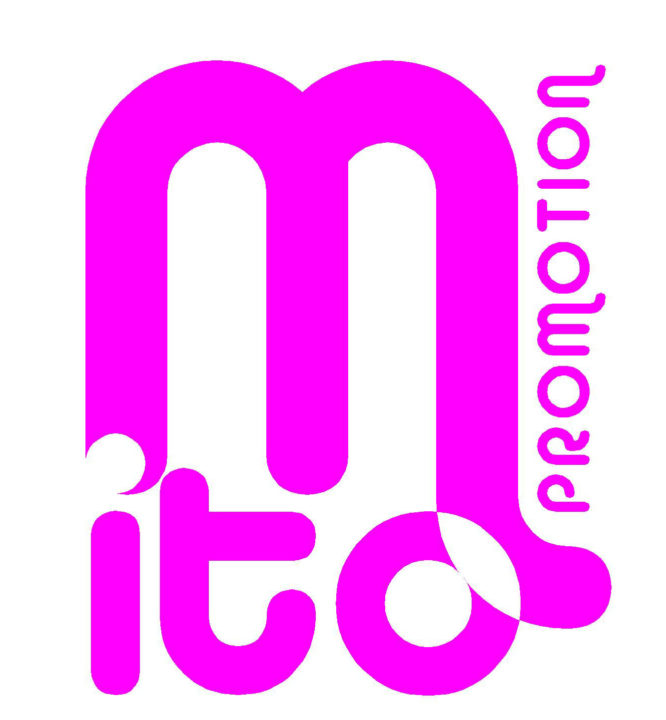 MiTo Promotion